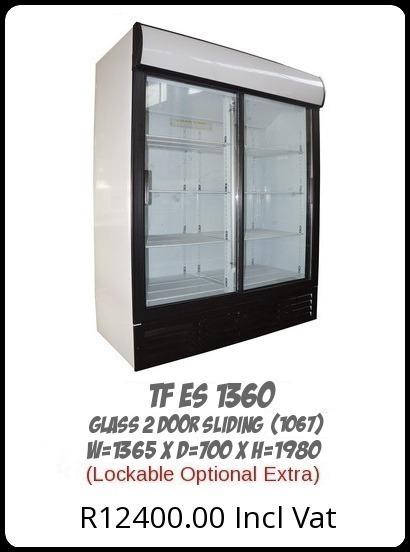 TF ES 1360