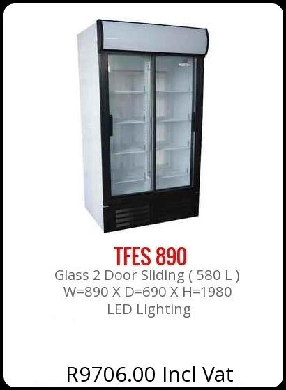 TF-ES-890