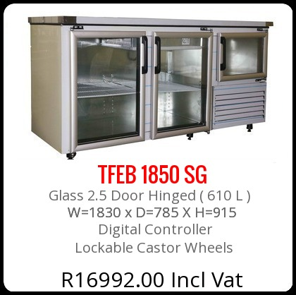 TFEB-1850-SG