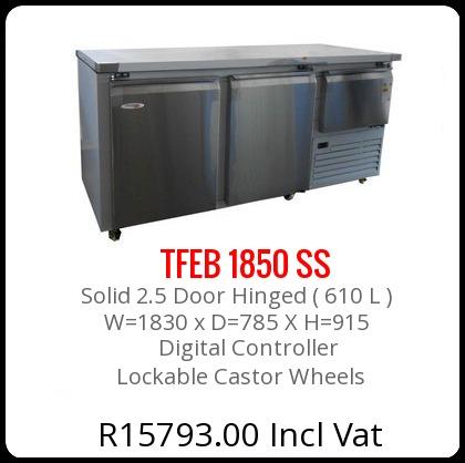 TFEB-1850-SS