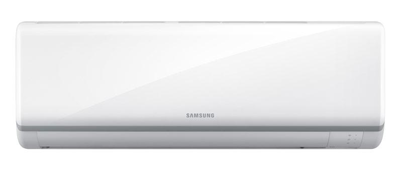 samsung-boracay-midwall-split-airconditioner