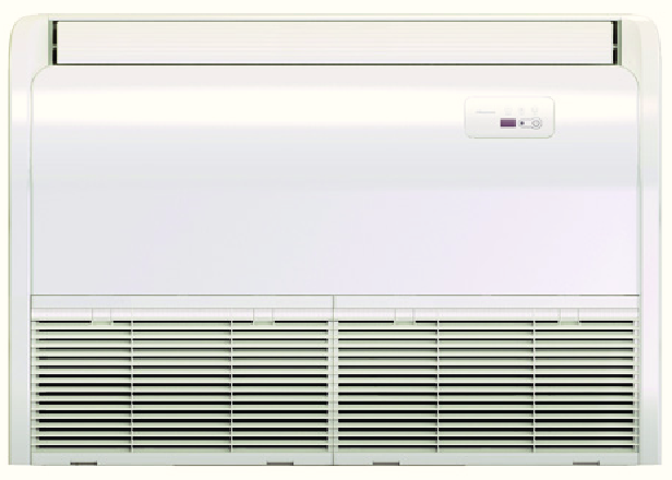 Hisense Air Conditioners Cool Solutions