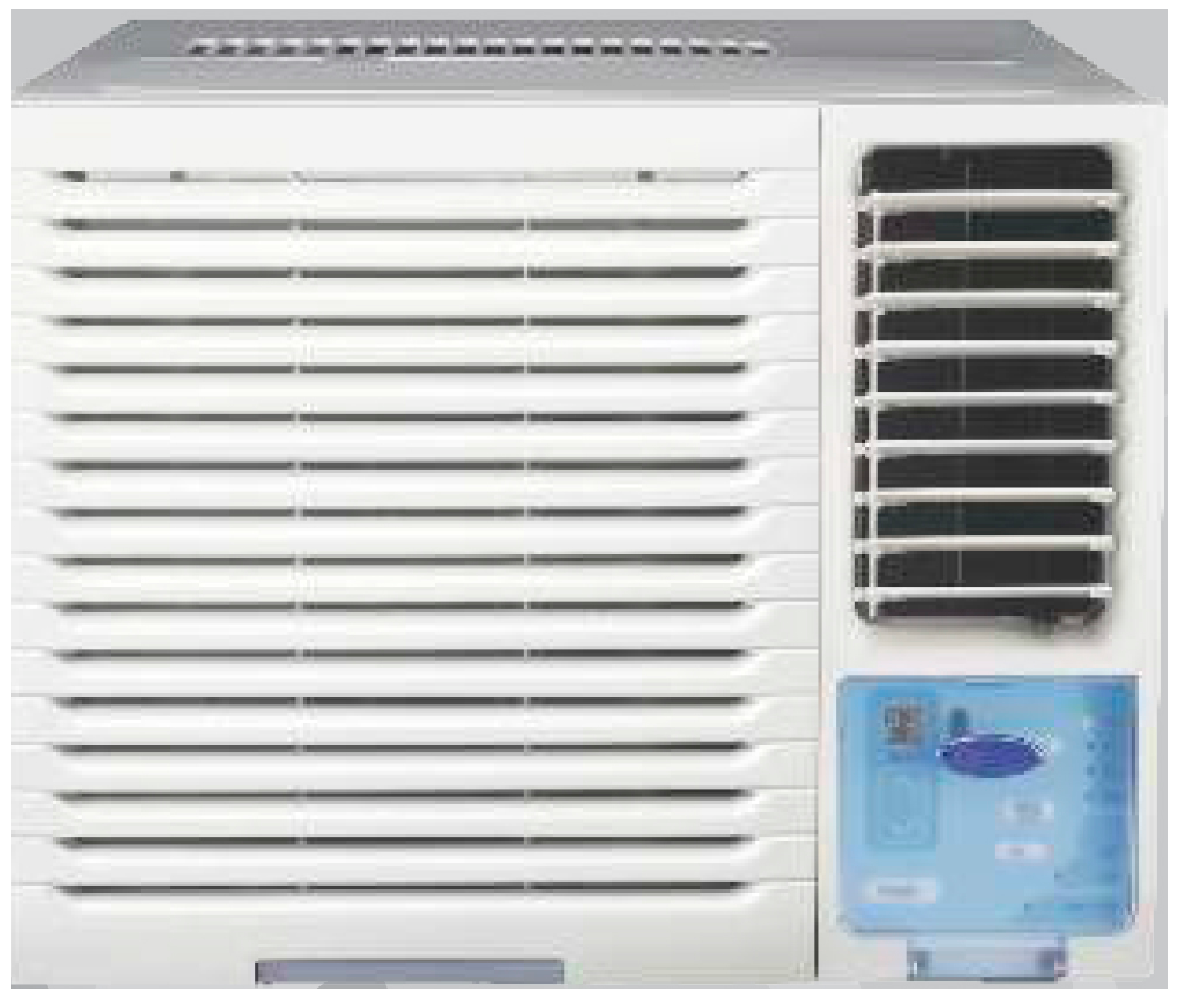 #3A6D91 Carrier Air Conditioners Cool Solutions Highly Rated 11329 Carrier Air Conditioner Units wallpapers with 1340x1144 px on helpvideos.info - Air Conditioners, Air Coolers and more