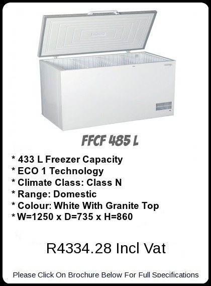 FFCF 485 L