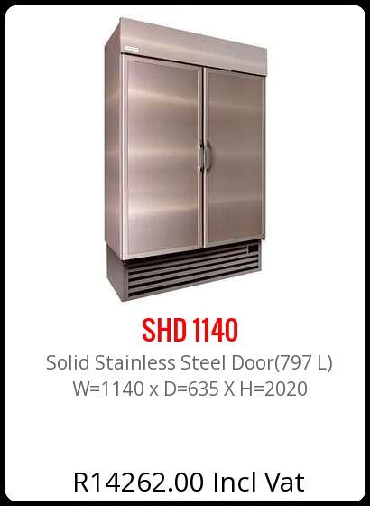 SHD 1140