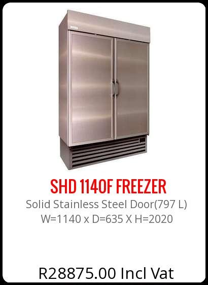 SHD 1140F