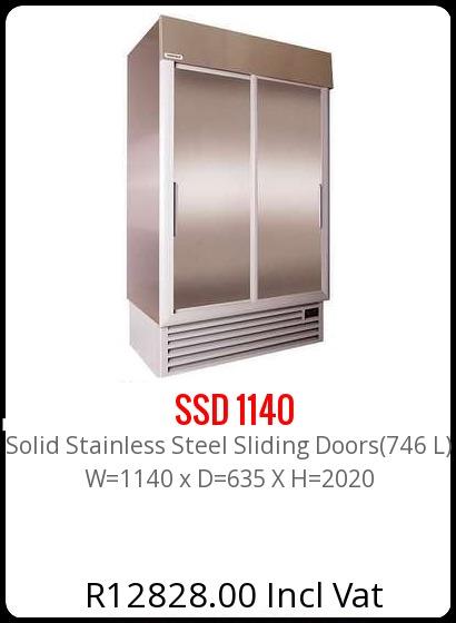 SSD 1140
