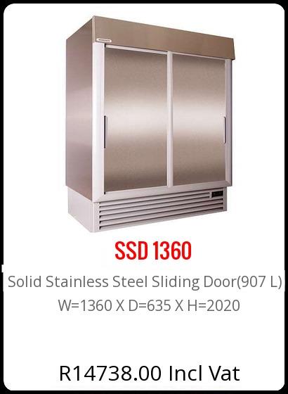 SSD 1360