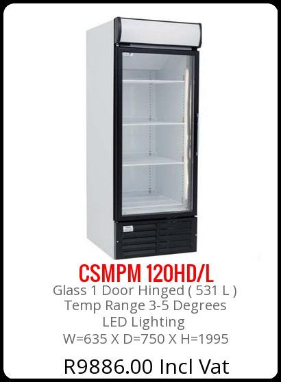 CSMPM-120HDL
