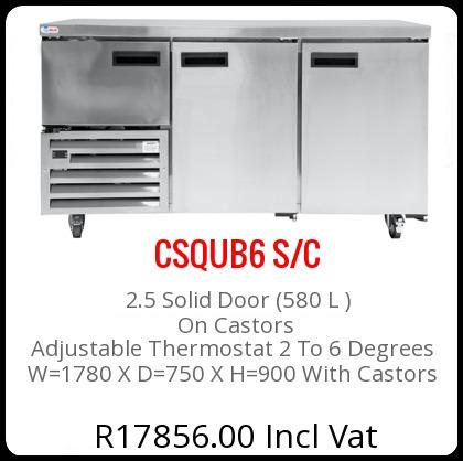 CSQUB6S~C