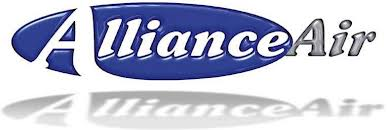 Alliance Air Air Conditioners