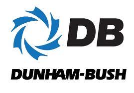 Dunham-Bush Air Conditioners