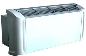 York Console Inverter & Non Inverter Air Conditioners