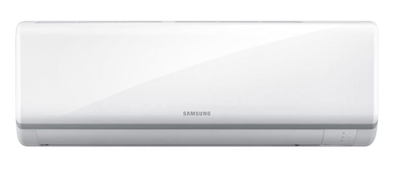 samsung-boracay-midwall-split-airconditioner