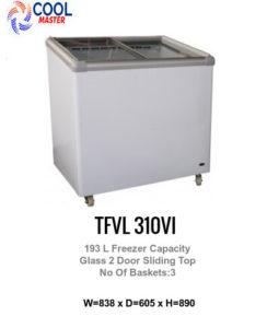 TFVL 310 VI